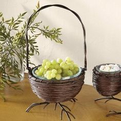Bodega Bay Single Nest Bowl, $8.99 till 5/27 or while supply lasts