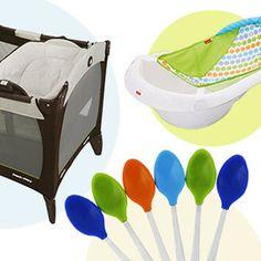 7 Things Every Grandparent Needs for Their New Grandbaby - Grandparents.com