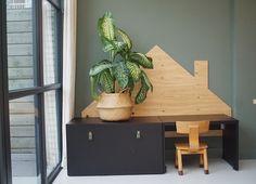 living room ideas – New Ideas Baby Boy Room Decor, Baby Boy Rooms, Girl Room, Baby Room, Baby Play Areas, Baby Girl Shower Themes, Kids Room Design, Montessori, Kids Corner