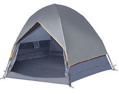 Generic High 2 Person Tent Color Grey ** Click image to review more details.(This is an Amazon affiliate link and I receive a commission for the sales)