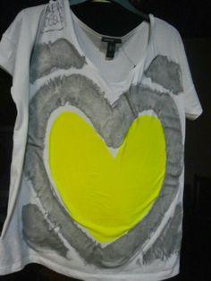alexa.pintura.design.cor: # tshirt que eu adoro seeeempre