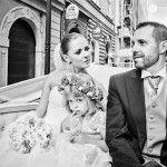 Wyróżnione zdjęcia ślubne!
