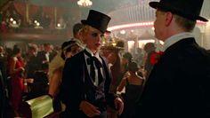 Tracy Middendorf as Babette in Boardwalk Empire Roaring Twenties, The Twenties, Inspirational Movies, Boardwalk Empire, Big Day, Blonde Hair, Halloween Costumes, Feminine, Actors