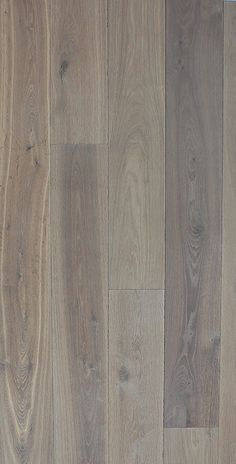 Elegant distressing, rich texture, knots, and deep variations in tonality define the exemplary flooring of the Chateau Collection. Celebrating the natural character of hardwood, the Chateau Collection is available in both Rustic Grade and Reclaimed varieties. The Reclaimed Series features three-hundred-year-old European White Oak sourced from rare historic chateaus, farm houses, public public buildings, and rail roads throughout the Netherlands, Belgium, and France. Hardwood Floors, Flooring, Palace Of Versailles, Farm Houses, Chateaus, White Oak, Roads, Belgium, Netherlands