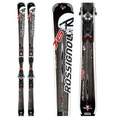 Stunt skis. Ski Packages, Stunts, Skiing, Avengers, Ski, The Avengers