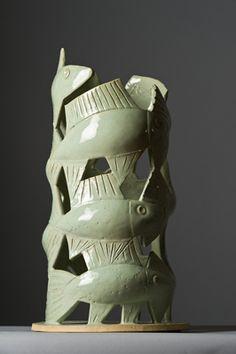 Tonino Negri - Gallery