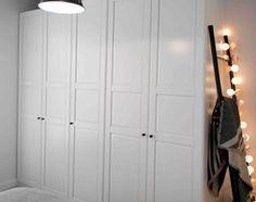 Sypialnia styl Skandynawski - zdjęcie od SHOKO.design