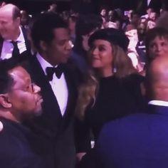 Estilo Beyonce, Beyonce And Jay, Jay Z Videos, Grace Jones, Black Love Art, Bonnie N Clyde, Destiny's Child, Queen B, Female Singers