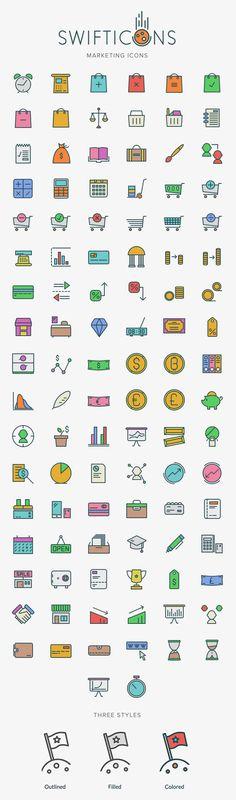 1593 meilleures images du tableau   icons en 2019