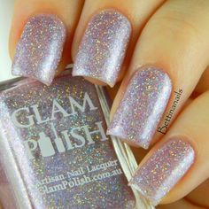 $10 BN The Prestige: Masters of Illusions Collection by Glam Polish (have backup)