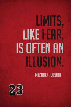 ''Michael Jordan Quote on Print. See more at www.finesportsprints.com #jordan #sportsquote #bulls''