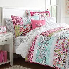 Your Zone Teal Animal Bedding Comforter Set Animals