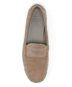 9fa0acf1053 Suede Rough Out Driving Mocs. Brooks Brothers  128 Southern Men