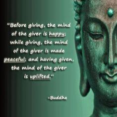 30  Buddha Quotes about life