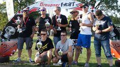 fpv racing pilots at a top level.