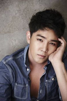Super Junior's Kangin to return to the big screen for the first time in five years with movie 'Cat Funeral' | allkpop