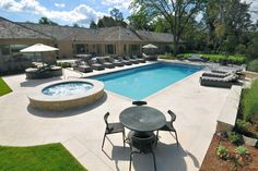 5 tricks to finding the best pool builders near you pool for Pool design companies near me
