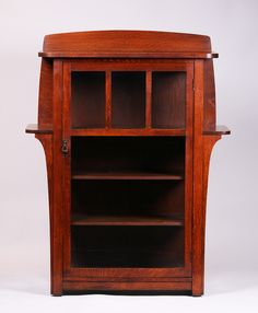 Limbert's Arts Crafts Furniture | Antique Craftsman 1900's Arts ...