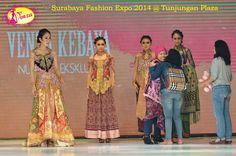 http://www.venzakebaya.net/wp-content/uploads/2014/07/Trens-Kebaya_Fashion-show-@-TP6.jpg