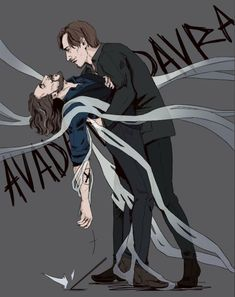 Harry Potter Fan Art, Magia Harry Potter, Mundo Harry Potter, Harry Potter Drawings, Harry Potter Ships, Harry Potter Images, Harry Potter Fandom, Harry Potter Characters, Remus And Sirius