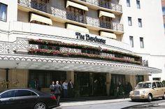 Du khách bỏ mạng trong khách sạn 5 sao ở Anh  - http://skyhotel.vn/tin-tuc-khach-san/du-khach-bo-mang-trong-khach-san-5-sao-o-anh