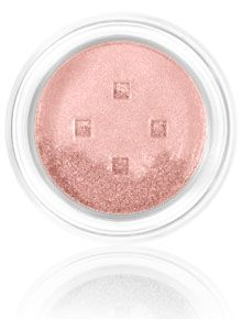 This is one of my favorites on ELF: e.l.f. Mineral Eyeshadow. Click on the link to receive 5 dollars off.