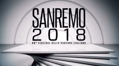 Watch Festival di Sanremo Watch Movies and TV Series Stream Online Movies To Watch, Tv Series, Festival, Theater, Italy