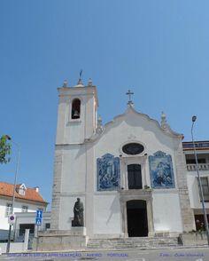 Singela - Avaliações de viajantes - Igreja de Nossa Senhora da Apresentação - TripAdvisor Foto: Cida Werneck