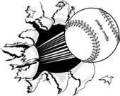 ah baseball <3
