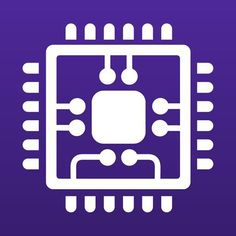 CPU-Z v1.23 Cracked Apk