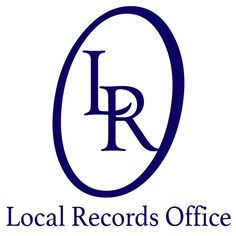 LOCAL RECORDS OFFICE PROPERTY HISTORY REPORTS FOR NEW AND POTENTIAL HOMEOWNERS ALL OVER THE U.S.