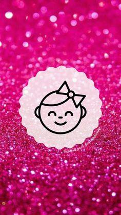 """Capas para destaques do instagram tema """" Glitter Rosa """"( para mais complementação segue o insta @capas_para_destaques_liih) Instagram Design, Instagram Blog, Instagram Story, Glitter Rosa, Pink Glitter, Barbie, One Word Quotes, Instagram Highlight Icons, Eye Makeup"""