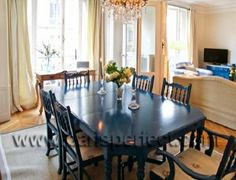 blue dining room furniture. dining room tables virginia beach blue furniture o