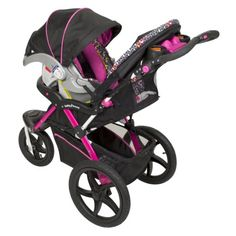The Best 5 Single Jogging Strollers Under $250 In 2016