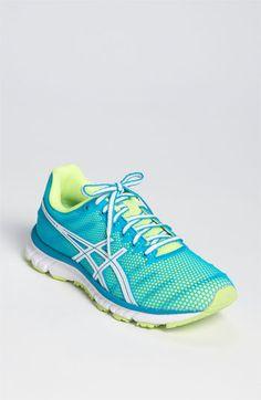 ASICS® 'GEL-Speedstar 6' Training Shoe (Women) available at #Nordstrom