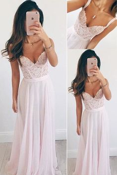 Long Prom Dresses,Prom Dresses on line, Prom Gowns, Gowns Prom, Evening Dresses, Party Gowns, Pink Chiffon Prom Dresses, Elegant Prom Gowns,Homecoming Dresses,Long Prom Dresses, M43