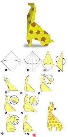 Origami Örnekleri ile Kendi Dekoratif Ürünlerinizi Tasarlayın Daha fazlası için tıklayın. https://evduzenleme.com/origami-ornekleri-ile-kendi-dekoratif-urunlerinizi-tasarlayin/