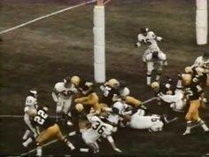 1966 Minnesota Vikings