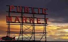 Home | Pike Place Market