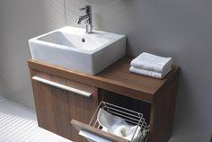 21 best sanitari in ceramica bathroom products images bathroom