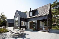 48 beste afbeeldingen van mooi huis future house cute house en