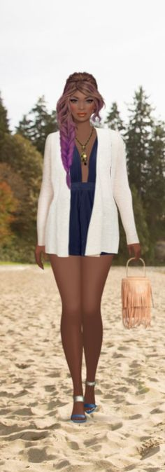 Covet Fashion, Style, Swag, Outfits