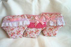 Lembrancinha maternidade,chá de lingerie