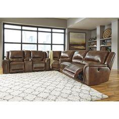 diamond collection 601691 reclining sofa loveseat set furniture rh pinterest es