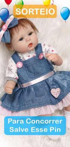 Embroidery On Kurtis, Kurti Embroidery Design, Reborn Baby Boy Dolls, Felt Doll Patterns, Doctor Who Fan Art, Crochet Disney, Cartoon Girl Images, Baby Alive, Patch Kids