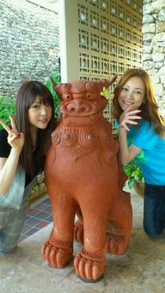 BBQ☆|小川麻琴official blog Powered by Ameba