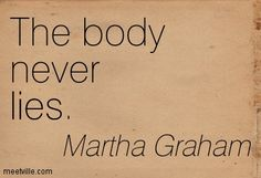 martha graham quotes - Google Search