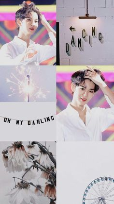 Bae jinyoung wanna one . Kawaii Wallpaper, Tumblr Wallpaper, Locked Wallpaper, Lock Screen Wallpaper, Jinyoung, Park Jihoon Produce 101, Bae, Happy Pills, Kpop Aesthetic