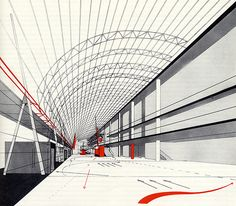 Bernard Tschumi. AA Files 13 Autumn 1986: 25 | RNDRD