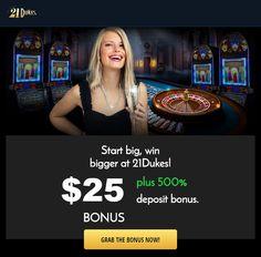 Boma emerald casino